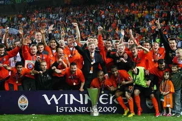 shakhtar-uefa2