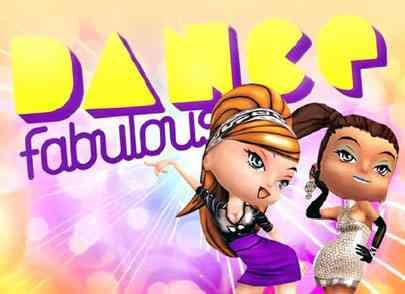 dancefabulous