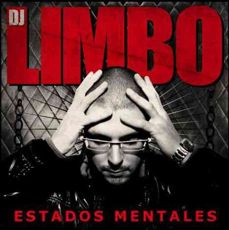 dj-limbo-estados-mentales