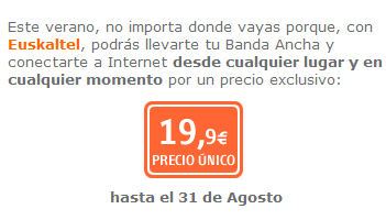 euskaltel-promo