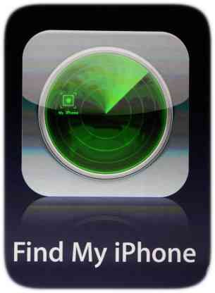 find-my-iphone
