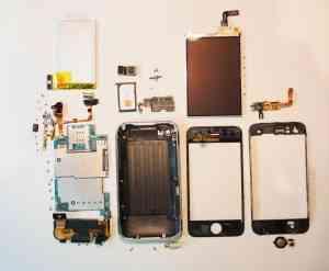 iphone-3g-s-desarmado