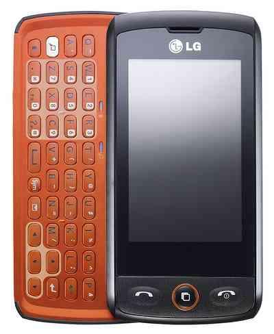 lg-gw520