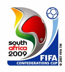 logo-copa-confederaciones