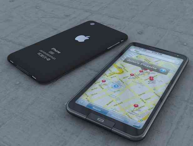 new-iphone
