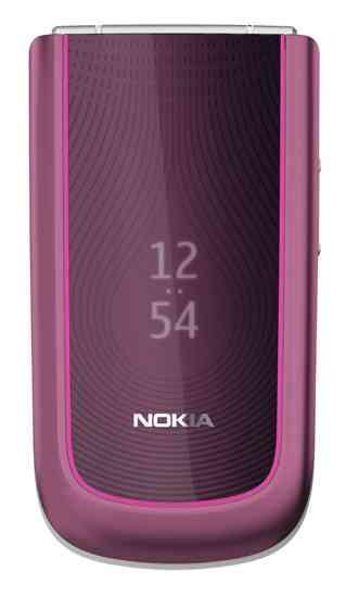 nokia-3710