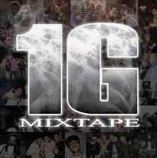 1G Mixtape, el primer mixtape de 1ª Generación