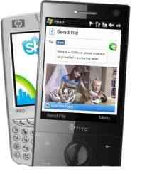 skype-30-windows-mobile