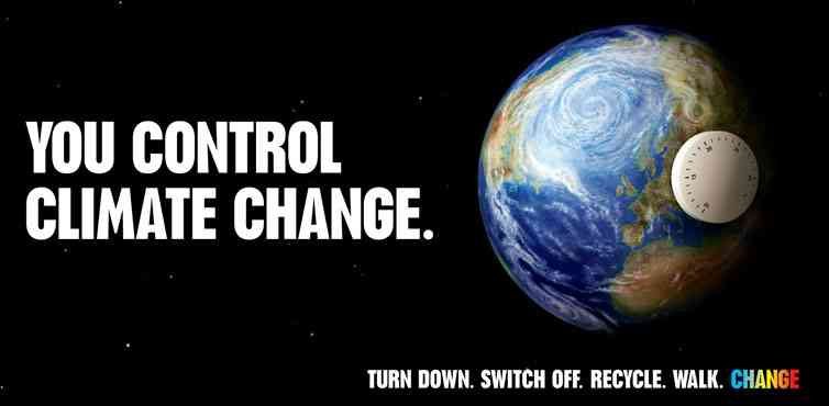 you20control20climate20change