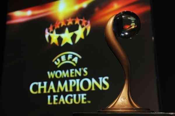 championsleague-femenina