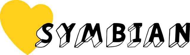 symbian-nokia