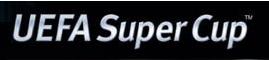 uefa-supercopa
