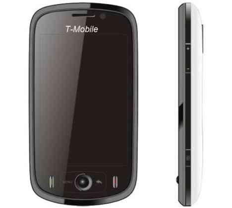 t-mobile-pulse-huawei-u8220-1