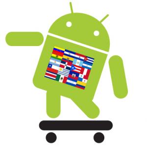android-america-latina