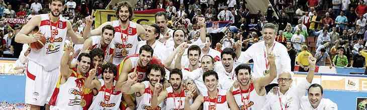 espana-eurobasket-09