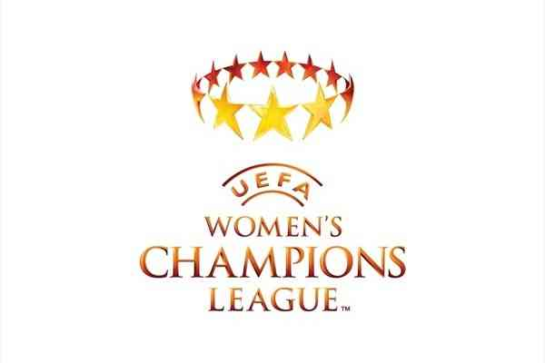 logo-uefa-champions-league-femenina