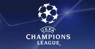 uefa_champions-league-logo1