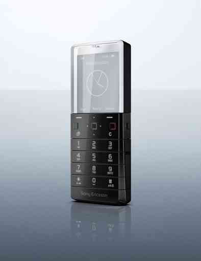xperiatm_pureness_front_40angle_black_lit