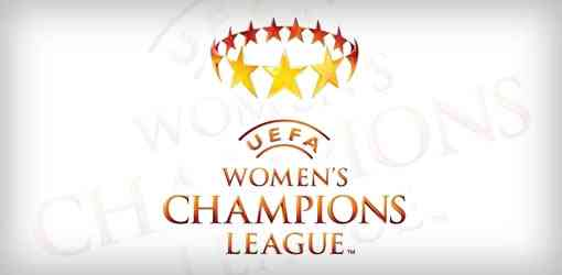 Octavos de final de la Champions League Femenina