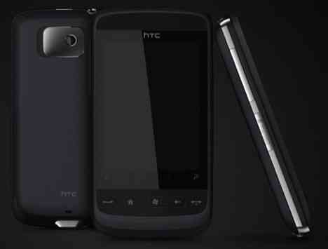 Touch2_HTC