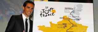 contador tour de francia 2010