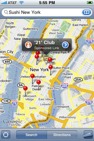 google-maps-iphone-ads