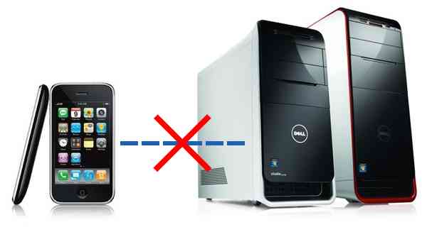 iphone-windows-7