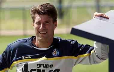 laudrup atletico