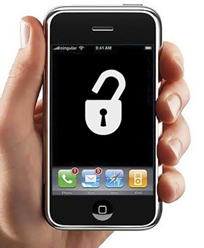 iphone-seguridad