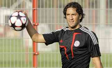 luca toni bayer munich