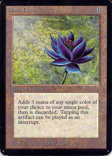 magic-alpha-lotus-light