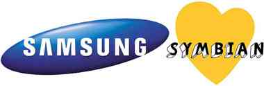 samsung-symbian