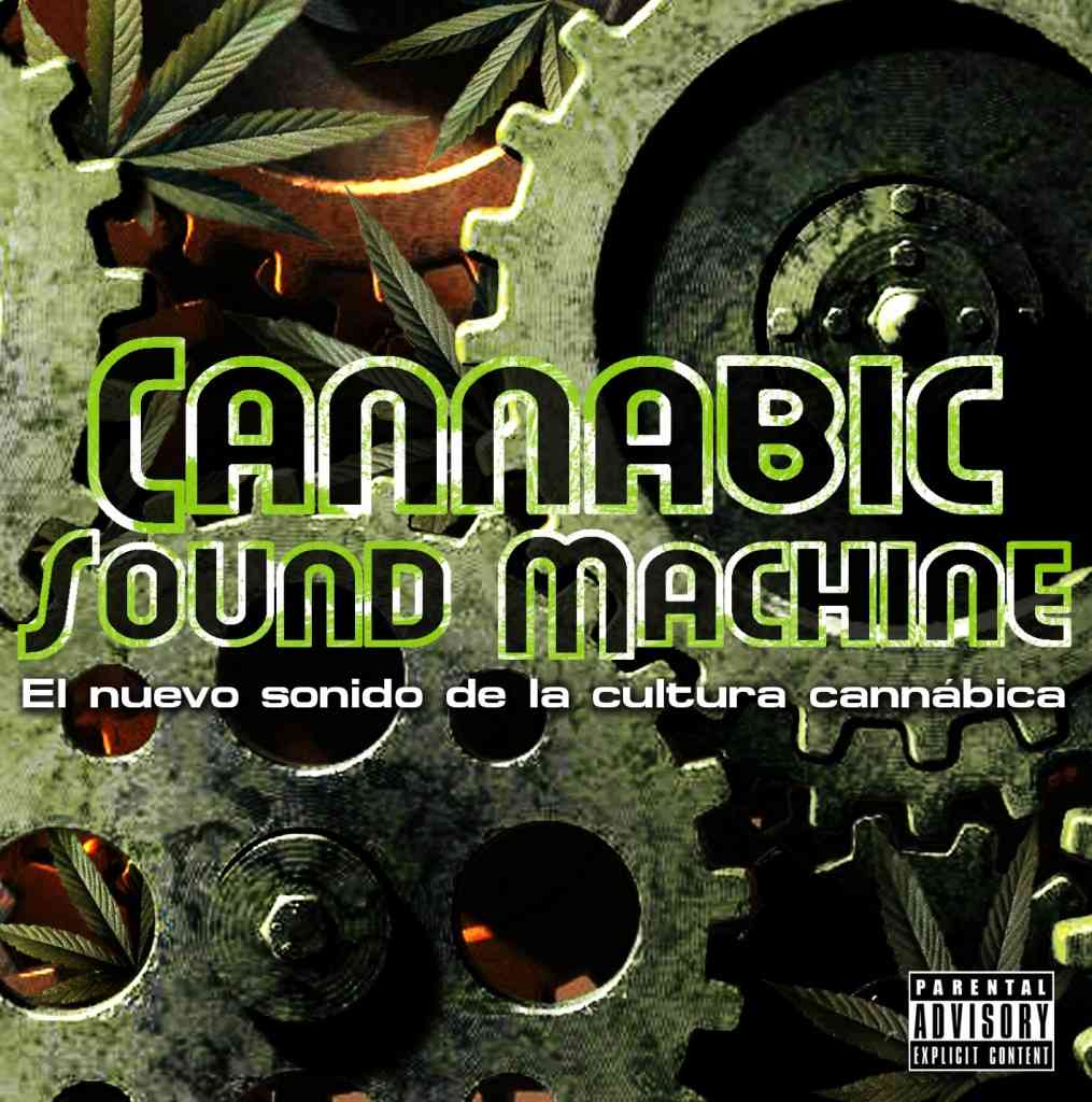 Cannabic_Portada
