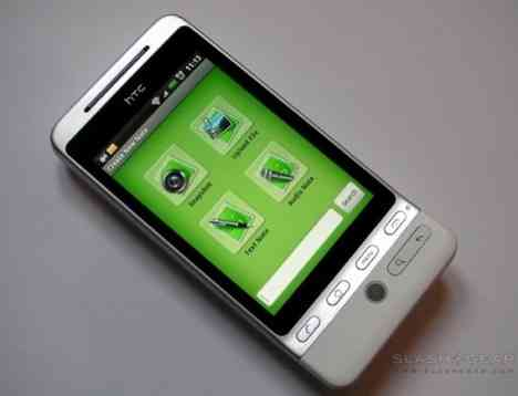 Evernote_Android_HTC_Hero