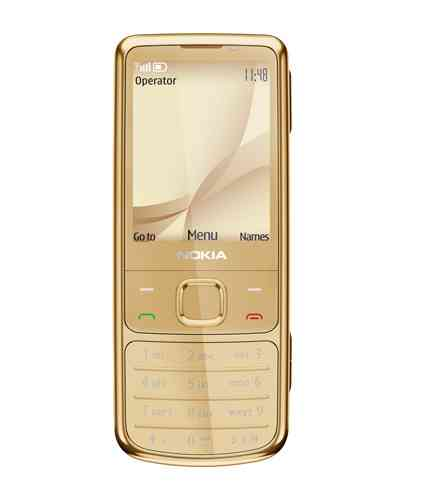 Nokia6700classicGold_front_lowres