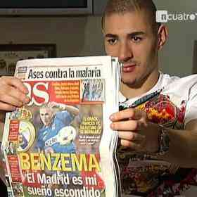 benzema_soy_madrid_pequeno