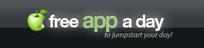 Free App a Day, una aplicación gratuita por día 3