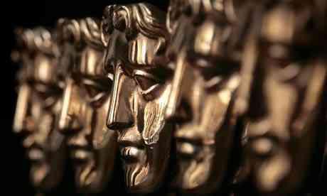 Nominaciones a los BAFTA 2010 3