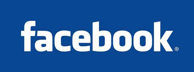 Butaca Preferente ya tiene página en Facebook 3
