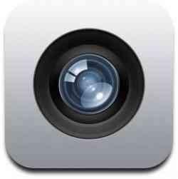 Rumor: 'iPhone 4G' podría contar con Flash LED 3