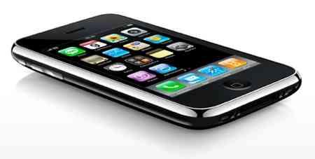 Rumor: 'iPhone 4G' podría reproducir vídeos en HD 3