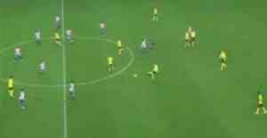 Pedrito vuelve a dar al Barcelona tres puntos 3
