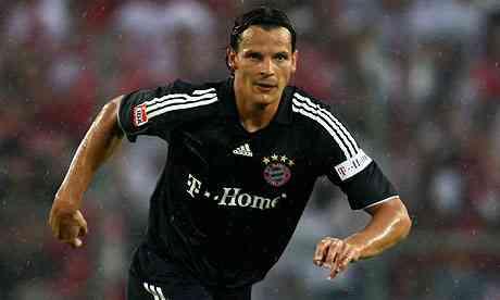 Van Buyten, Badstuber y Muller renuevan por el Bayern de Múnich 3