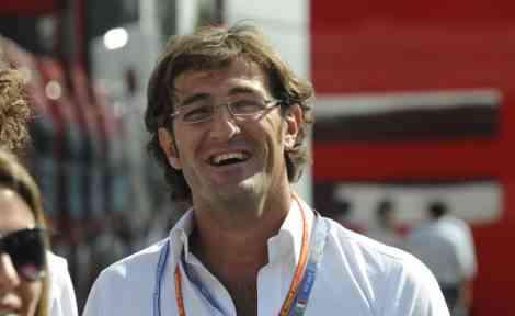 La Juve destituye a Ciro Ferrara 3