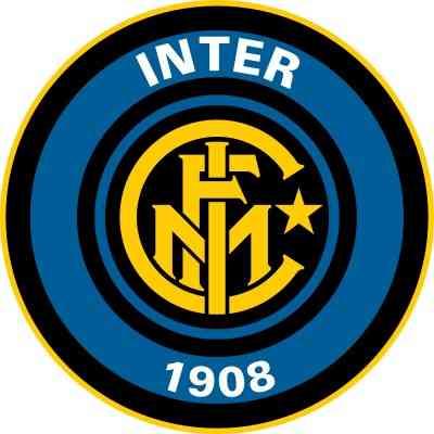 Mariga Wanyama desembarca en el Inter de Milán 3