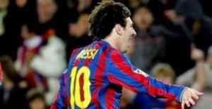 El Barcelona gana con uno menos al Getafe 3