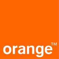 Domingos Orange: 100 SMS gratis 3