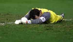 El Valencia pasa, Villareal y Athletic se quedan 3