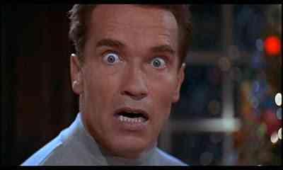 Arnold Schwarzenegger: el último gran actor 9