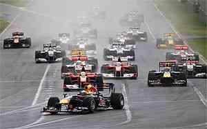 Button gana y Alonso entra cuarto 3